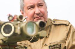 Кишинев ничего не потерял экономически от конфликта с Рогозиным – эксперт