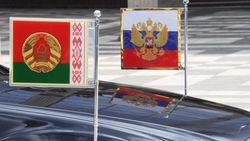 Как долго русский язык будет убивать белорусский?
