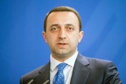 Грузия готова нормализовать отношения с РФ