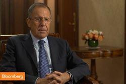 В ЛНР и ДНР проводят собственную политику, не советуясь с Москвой – Лавров