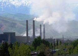 Как в СССР: власти Узбекистана обязали предприятия снизить себестоимость продукции на 10 процентов