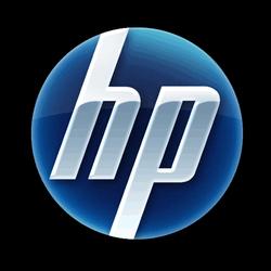 Hewlett-Packard готовит планшет с широкой рамкой