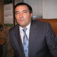 Первые транши российской финансовой помощи уже пришли в Крым