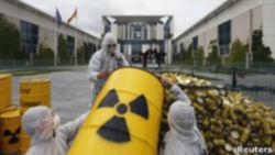 Япония может возглавить мировое движение против ядерного оружия