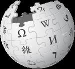 Википедию распечатают на бумаге