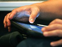 """Apple готовит увеличенный iPad и революционное """"гибридное устройство"""""""