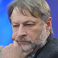 Запад не против оставить Донбасс гирей на шее России – Орешкин
