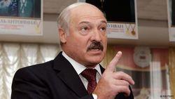 У независимых крупных бизнесменов Беларуси два пути – в тюрьму или за кордон