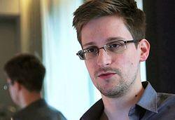В АНБ обнаружили более высокопоставленного разоблачителя, чем Сноуден