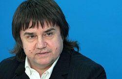 Политолог Карасев не признал рейтинг кандидатов в Президенты Украины