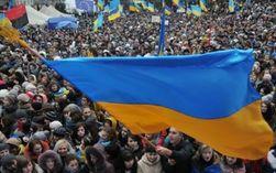 Украина: отставка главы МВД Захарченко могла бы снять напряжение - Луценко