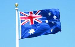 Расширение санкций: Австралия прекращает поставки урана в РФ