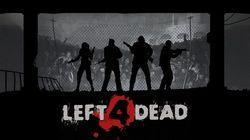 В Одноклассники и VK назвали особенности игр для мальчиков Left 4 Dead