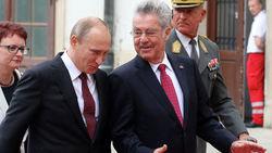 Европа дождется, что Россия начнет бомбить и ее – Саакашвили