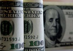 Курс доллара укрепляется на фоне снижение рейтинга России