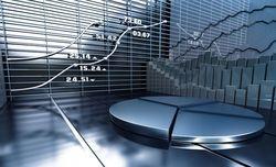 Инвестиции на Форексе: достоинства и недостатки глазами профессиональных трейдеров