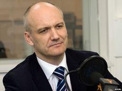 Все операторы мобильной связи Украины повышают тарифы