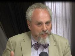 Позиции Кремля и Русской церкви по вопросу Украины сильно разняться – Зубов
