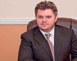 """Украина начала гасить долг перед """"Газпромом"""" - глава Минэнерго Ставицкий"""