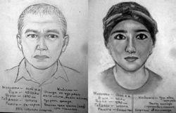 Неуловимая банда вновь ограбила пенсионерку в столице Узбекистана