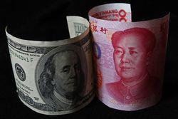 Китайский юань в десятке самых торгуемых мировых валют: перспективы глазами трейдеров
