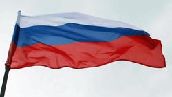 Крым считает территорией России большинство граждан РФ