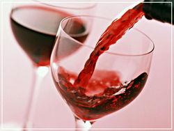 Алкоголь укрепляет кости женщин в период менопаузы – ученые