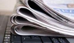 Узбекистан ужесточает цензуру в СМИ - IWPR