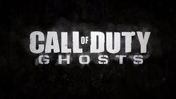 Прогноз на 2014 год для Call of Duty Ghosts пессимистичен - аналитики о причинах