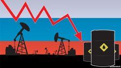 В 2015 году в Узбекистане ожидается спад экономического роста