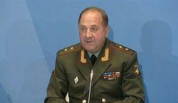 США готовят глобально-интегрированную операцию против России – ГРУ