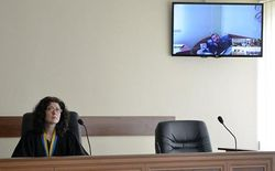 МИД РФ настаивает, что ранее просил допустить дипломатов к спецназовцам