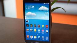 Samsung готовит планшеты новой линейки Galaxy Tab E