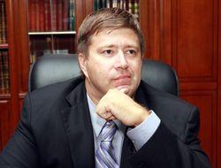 Минюст РФ не заплатит акционерам ЮКОСа из-за безосновательности решения ЕСПЧ