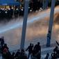 Фемида Германии может оказаться бессильной против насильников в Кельне