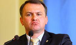 Местные власти начали стричь купоны с децентрализации – львовский губернатор