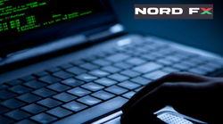 NordFX улучшает торговые условия для трейдеров Форекс