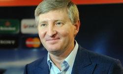 Донецкая республика назвала Ахметова предателем народа Донбасса