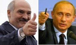 Пошлины на нефтепродукты могут вывести Беларусь из Таможенного союза