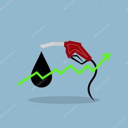 Дорогая нефть негативно влияет на рост экономики