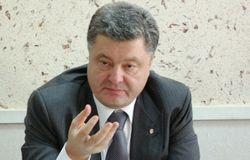 Порошенко и Кличко посетили Одессу и Республику Привоз