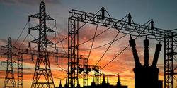 Узбекистан выступил с критикой энергетического проекта CASA-1000