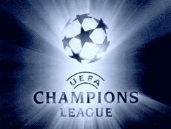 УЕФА не признал крымские клубы российскими