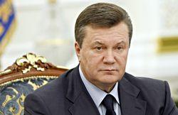 Янукович приехал на совещание в Верховную  Раду