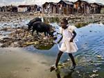 Назван ТОП самых опасных мест проживания людей в мире