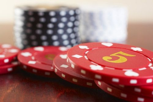 Freerolls в на poker в контакте facebook passwords