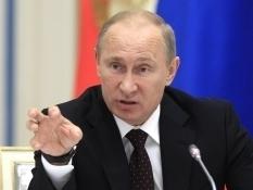 Каждый из пунктов «мирного плана Путина» вредит Украине – СМИ Польши