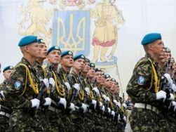 Днепропетровск премирует несдавшихся солдат Мариуполя полумиллионом гривен