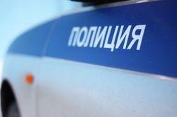 В Петербурге задержана мигрантка из Узбекистана, пытавшаяся продать младенца