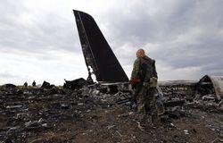 Разведка США считает, что Боинг сбили пророссийские боевики – CNN
